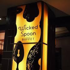 Wicked Spoon Las Vegas Buffet Price by Wicked Spoon 10584 Photos U0026 5844 Reviews Buffet 3708 Las