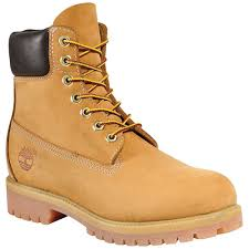 timberland footwear and apparel moosejaw