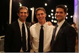 Hit The Floor Pete - merri and pete u0027s wedding reception peanut butter fingers