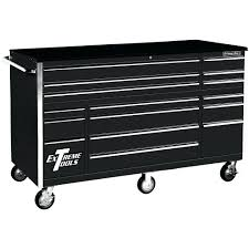 black friday cabinet sale home depot tool cabinet truck box sale boxes black friday husky