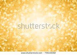new years or birthday party invitation stock image sparkel shine stock images royalty free images vectors