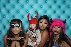 Photo Booth Rental Austin Austin Photo Booth Rental Wedding Centraltexas J Booth