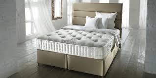 Beds Mattresses Bedsteads Divans Guest Beds Bedroom Furniture - Bedroom furniture plymouth