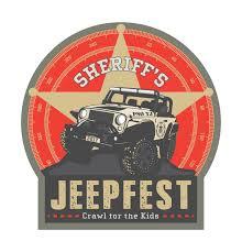 jeep jamboree logo jeepfest
