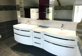salle de bain avec meuble cuisine stunning meuble cuisine dans salle de bain gallery amazing house