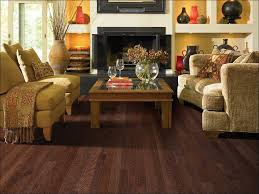 Wellmade Bamboo Flooring Reviews by Shaw Hardwood Flooring Reviews Flooring Designs