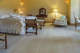 Bleached White Oak Laminate Flooring Kd Woods Company New White Oak Select