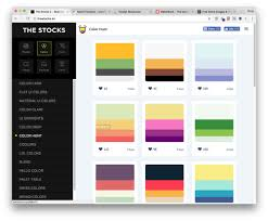Desgin by Design Resource Sites Css Tricks