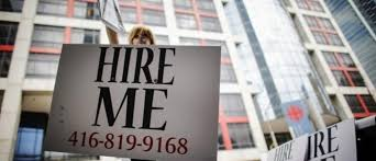 Good Skills To Put On A Resume 6 Expert Tips To Make Your Resume Stand Out World Economic Forum