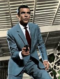 James Bond Halloween Costume 50 Men U0027s Vintage Halloween Costume Ideas