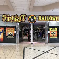 what is the phone number for spirit halloween halloween store now open in the eastridge mall