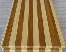 2020 other images zebra wood flooring price
