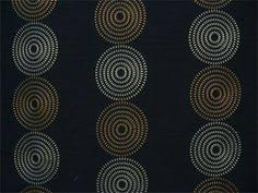Online Drapery Fabric Gingham Garden Black Online Discount Verandas And Drapery Fabric