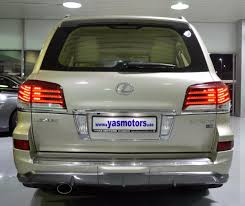 lexus uae lx lexus lx 570 2014 gcc full option u2013 kargal uae u2013may 14 2017