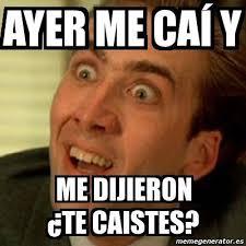 Generador De Memes - luxury memes de gym en espa祓ol memes en espa祓ol generador memes