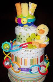 best 25 pamper cake ideas on pinterest baby diper cake diaper