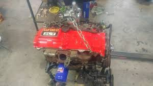 1985 toyota hilux 2lt rebuild and upgrade ih8mud forum