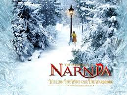 chronicles narnia download 7 books free