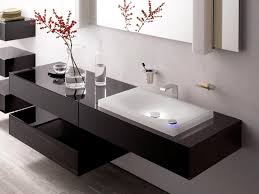 Expensive Bathroom Sinks 37 Best Resin Sink Images On Pinterest Sinks Bathroom Ideas And