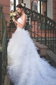 nadia fry wedding agency