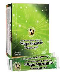 amazon com great lakes gelatin collagen hydrolysate beef kosher