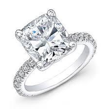 engagement rings atlanta atlanta wholesalers buyers atlanta