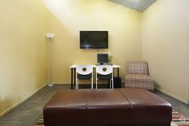 regency square rentals yuma az apartments com