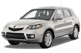 lexus lx470 gas mileage 2012 acura rdx reviews and rating motor trend