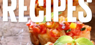 27 awesomely delicious paleo appetizers paleo grubs
