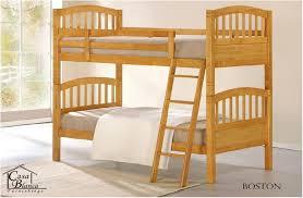 Bunk Beds Boston Bedroomdiscounters Bunk Beds Wood