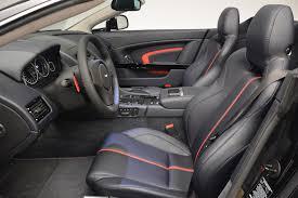 lexus leasing philippines 2016 aston martin v12 vantage s roadster roadster stock a1165