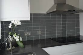 gun metal grey glass metro tiles alec buchan