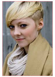 hair style for women with one side of head shaved top haircuts women8217s hairstyle short on one side best