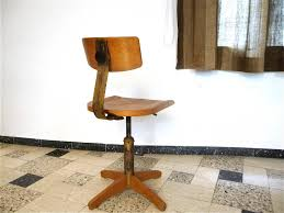 model 350 industrial chair by ama elastic 1950s for sale at pamono