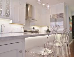 erie andersonville kitchen and bath awesome image
