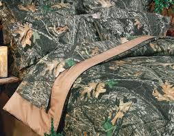 Pink Camo Bed Set Camo Bedding California King Size Mossy Oak New Break Up Camo
