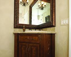 mirror oak wall mirrors pretty u201a astounding oak wall mirrors