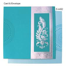 Indian Wedding Cards Online Weddinginvitations U0027s Articles Tagged