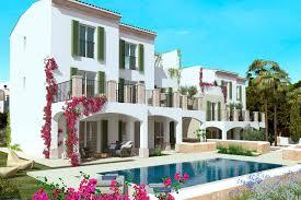 Schl Selfertig Immobilien Santanyi Häuser Villas Und Fincas Zum Verkauf Santanyi