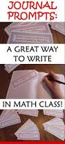 65 best math for ells images on pinterest teaching math ell and