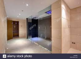 Modern Restrooms by Spain Modern Bathroom Stock Photos U0026 Spain Modern Bathroom Stock