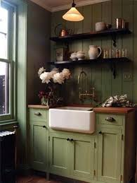 olive green kitchen cabinets olive paint color olive green kitchen cabinets most popular kitchen