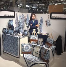 interview fuanglada u201csai u201d jeeoun thai designer founder of