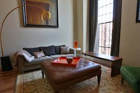 8 ways to coordinate fall décor with color u2013 life at home u2013 trulia