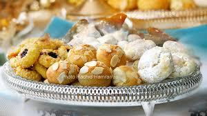 cuisine marocaine cuisine marocaine made in canada une copie meilleure que l