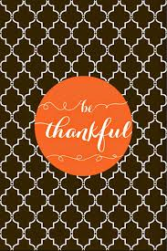 7 best iphone thanksgiving wallpaper thanksgiving wallpapers