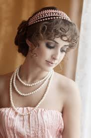 1920 hair accessories 1920s hairstyles 22 glamorous looks from the roaring twenties