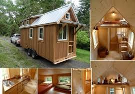 tiny home framing ideas brilliant tiny home designers tiny studio