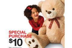 target black friday offers kids deals target