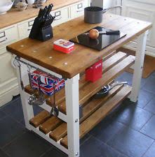 island bar kitchen kitchen island breakfast bar ebay